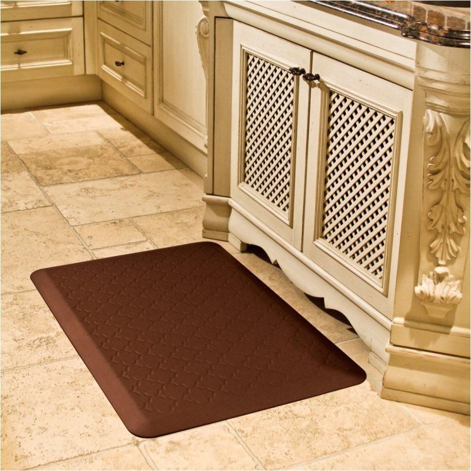 gel kitchen mats for comfort creating the ultimate anti fatigue floor mat