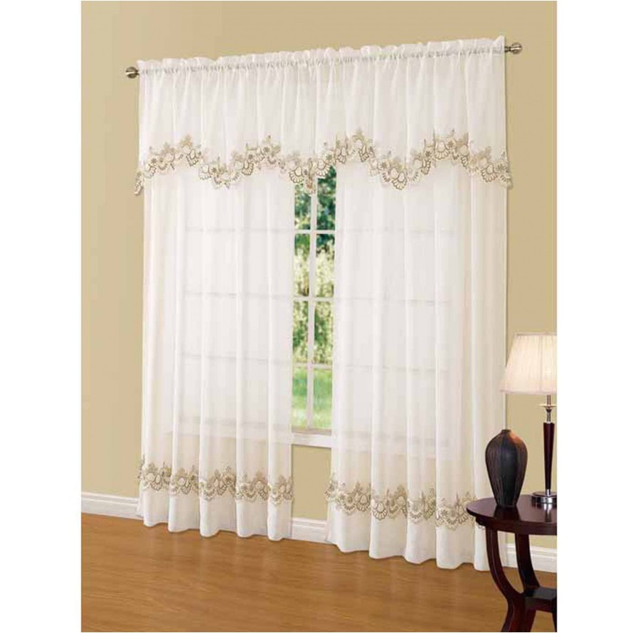 beautiful design of curtains at kmart for cute home decoration ideas