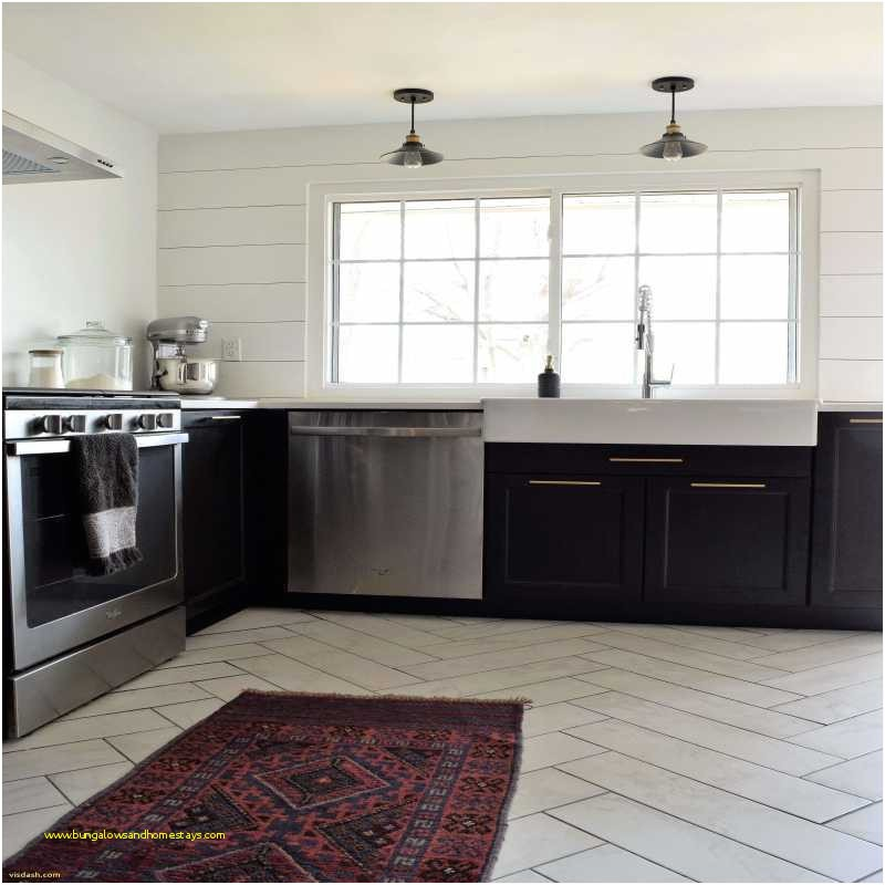 kitchen curtains big lots for home design
