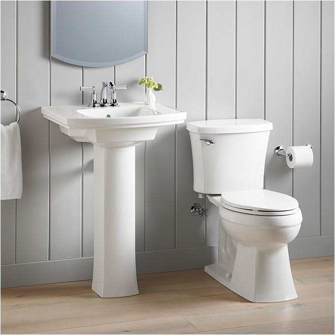 Kohler Elliston toilet Reviews Kohler Elliston toilet Review is It Worth Buying Shop