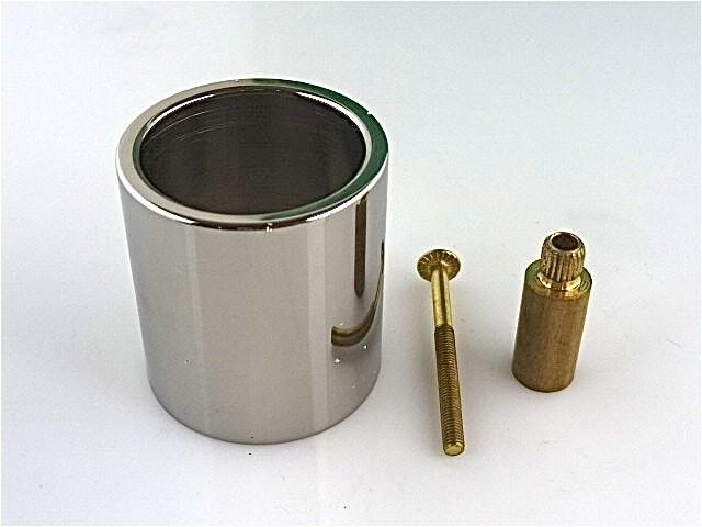 kohler 88013 sn rough in kit