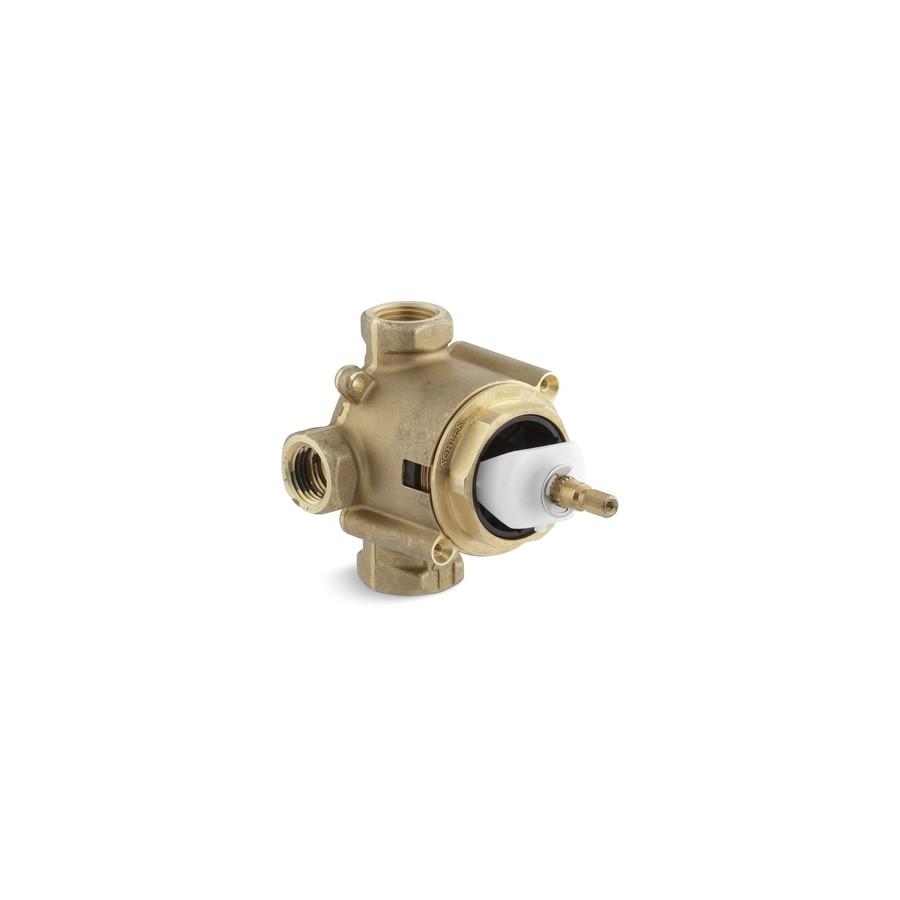 1lqutylc6so6 kohler shower valve