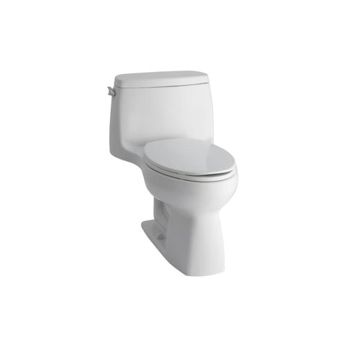review kohler santa rosa comfort height compact