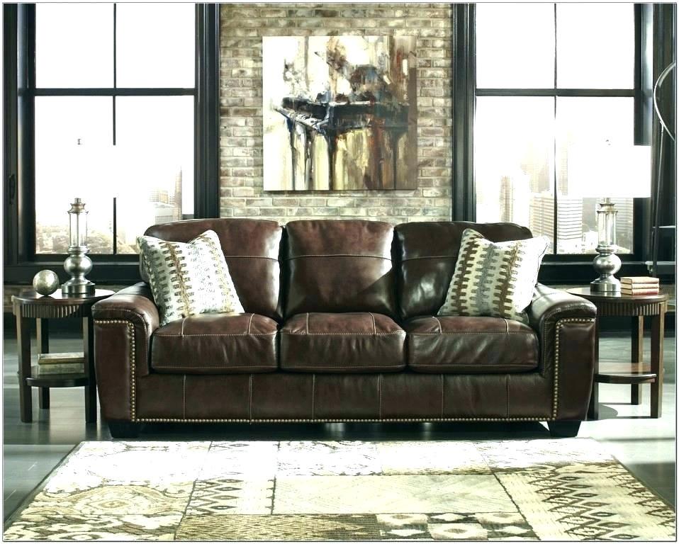 rana furniture furniture furniture palmetto furniture dining chairs rana furniture hialeah