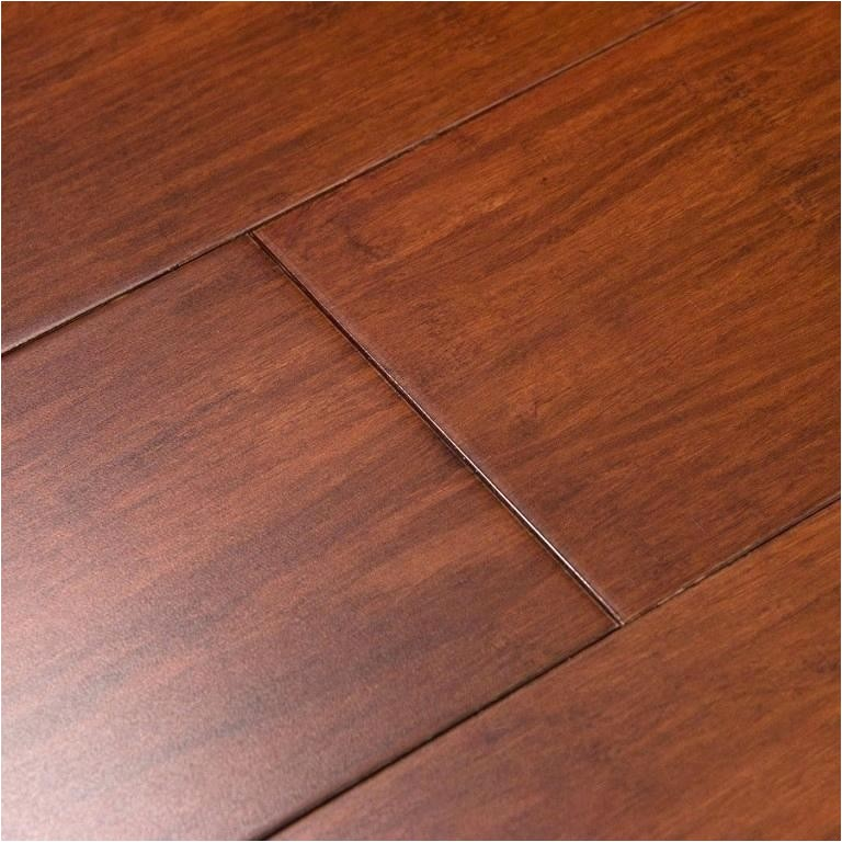 bamboo vs laminate flooring dogs