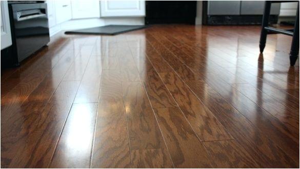 Laminate Flooring Good with Dogs Laminate Flooring with Dogs Daring Best Laminate Flooring