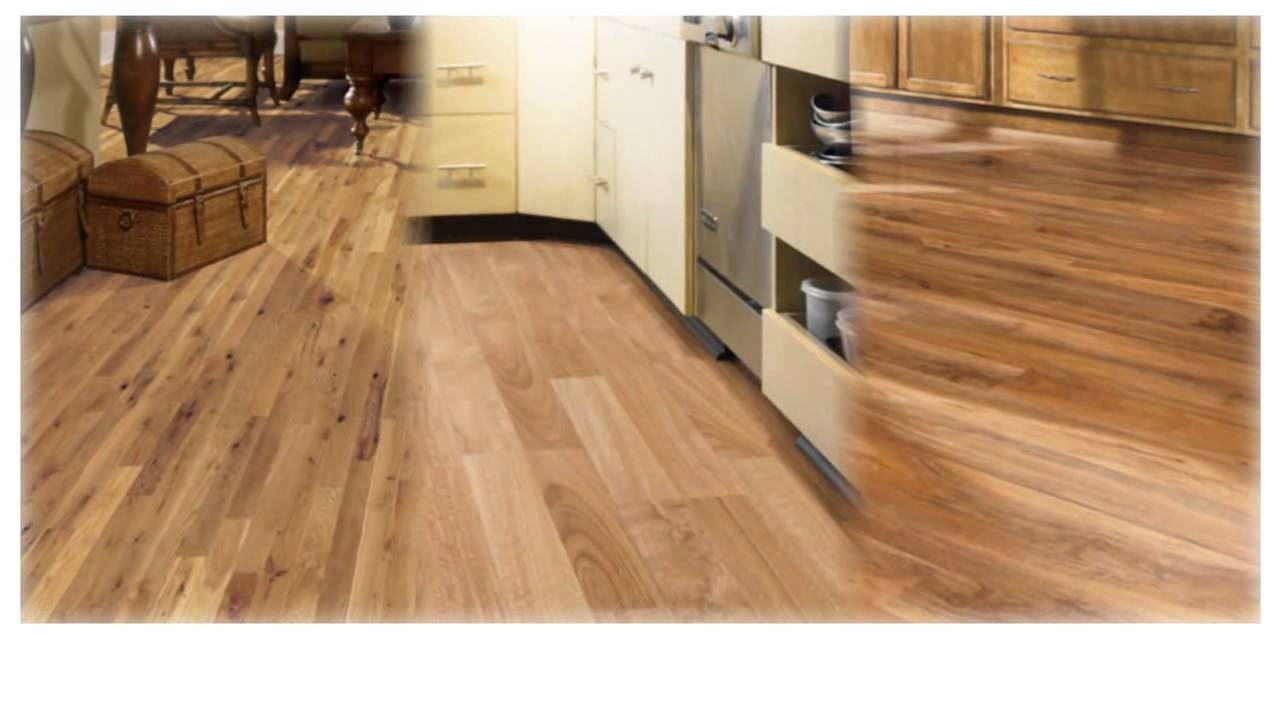 9118 laminate flooring vs hardwood pets