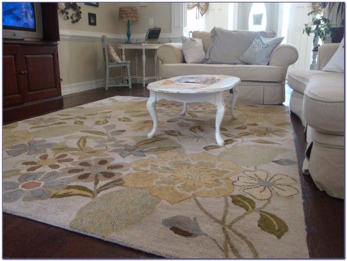 lazy boy custom rugs