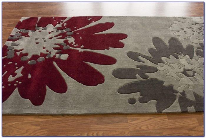 lazy boy rugs