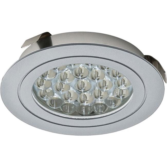 wonderful 11 led recessed puck lights