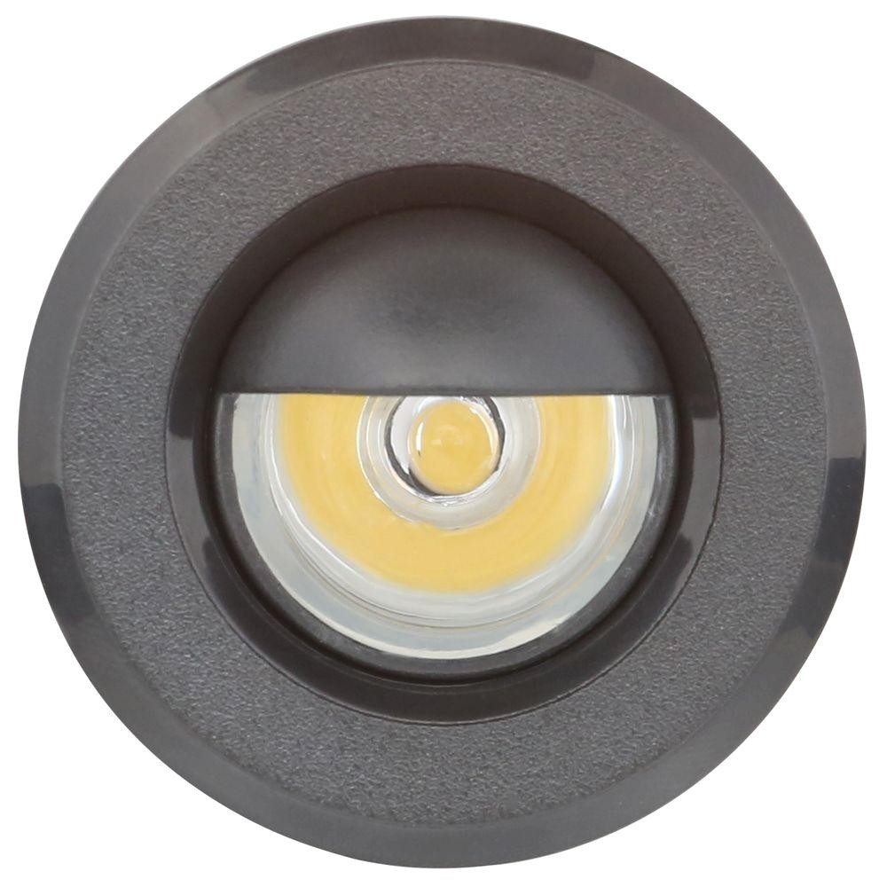 Led Recessed Puck Lights Home Depot Armacost Lighting Mini Bright White Integrated Led