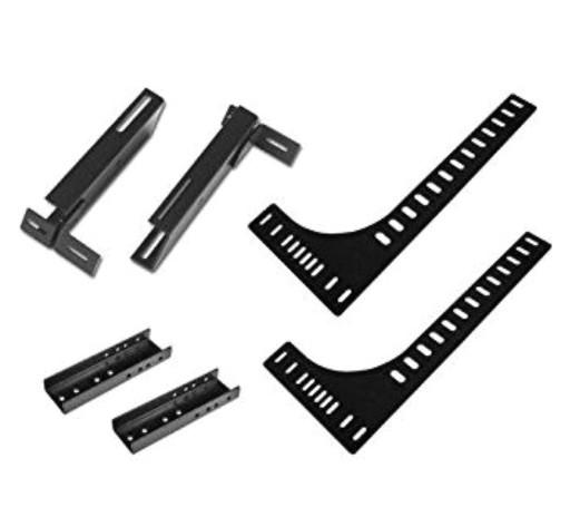 leggett and platt remotes and accessories