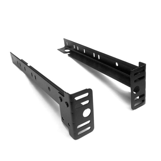 tempurpedic headboard bracket