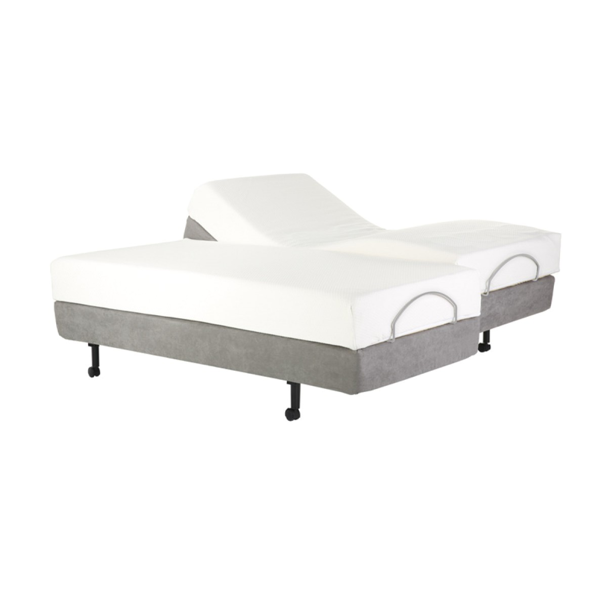 leggett and platt simplicity performance series queen adjustable bed base simplicity queen