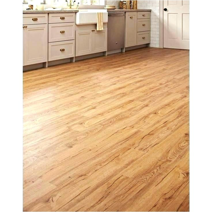 lifeproof rigid core luxury vinyl flooring grey tile sq woodacres oak n