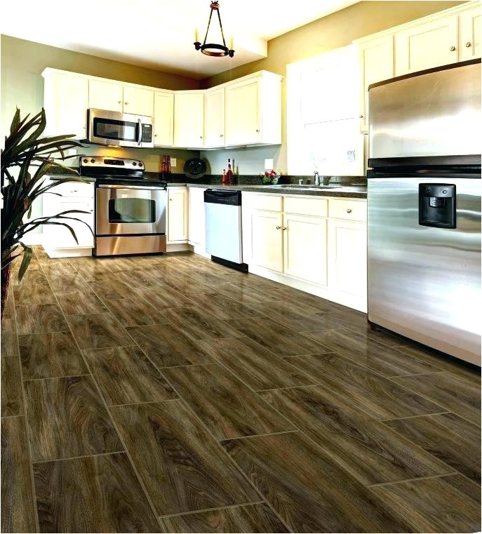 lifeproof rigid core luxury vinyl flooring medium size of reviews on for plank planks inspirational installation herringbone
