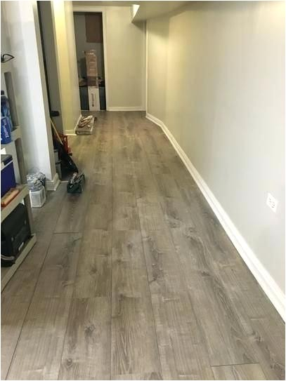 lifeproof rigid core vinyl flooring vinyl flooring is durable and waterproof making it ideal for bathroom flooring kitchen flooring and basement flooring lifeproof rigid core vinyl flooring reviews