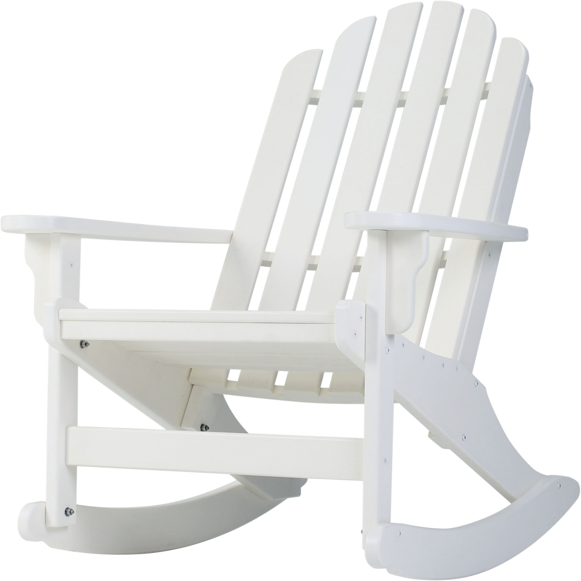 lifetime stacking chairs