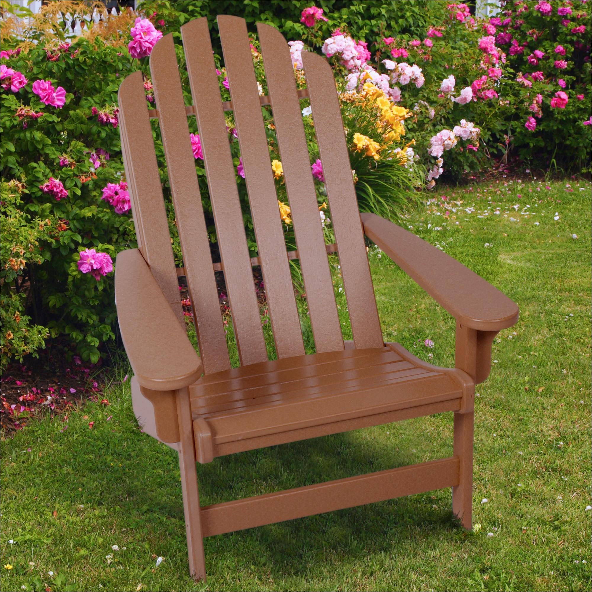lifetime adirondack chairs