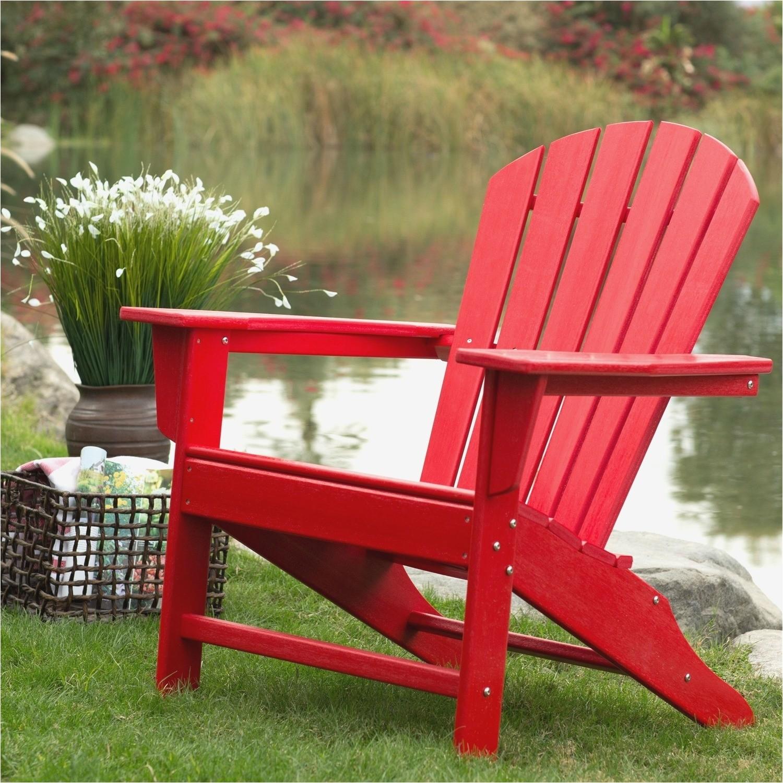 creative lifetime adirondack chair