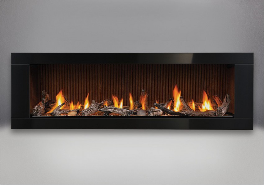 linear 62 direct vent gas fireplace
