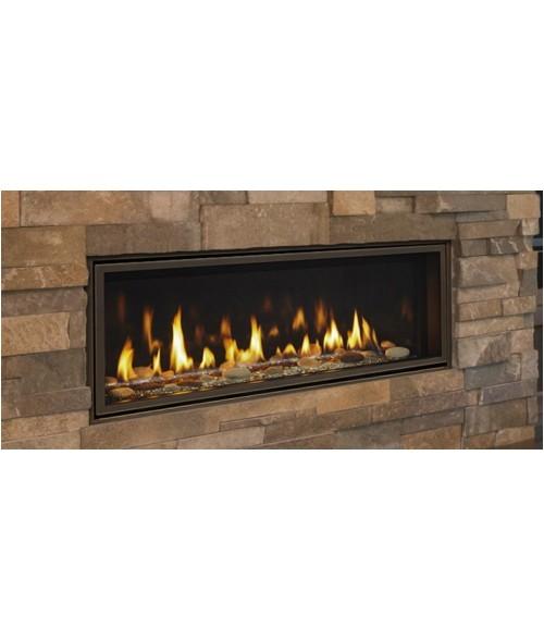 Linear Gas Fireplaces Reviews Monessen Fireplaces Monessen Fireboxes Fastfireplaces Com