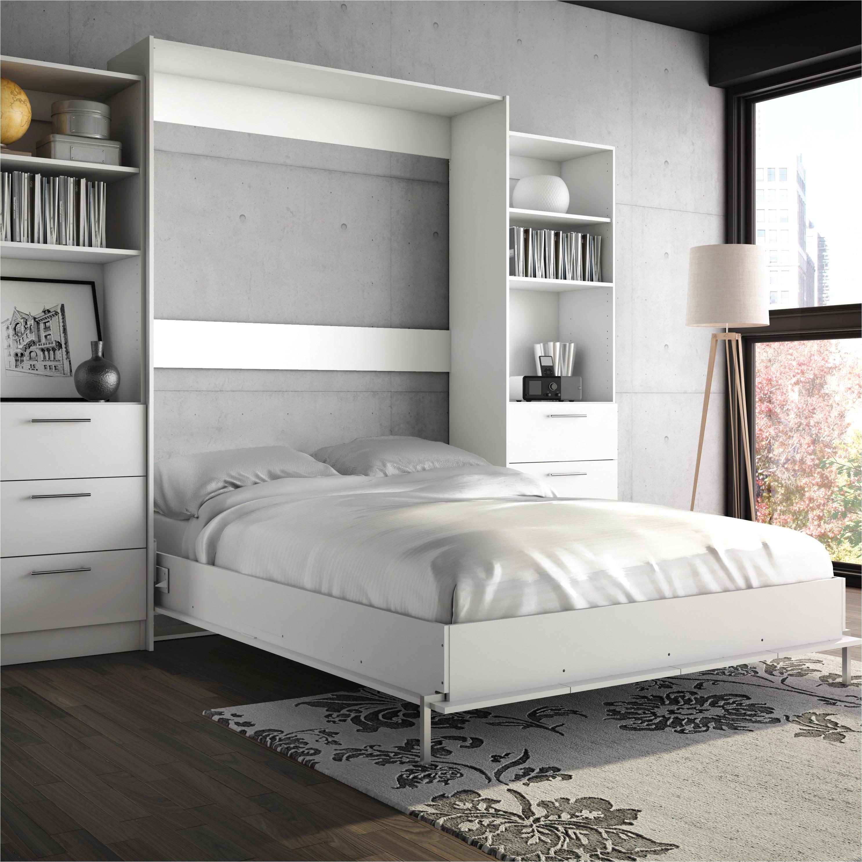lower weston murphy bed wadl2576 wadl2576