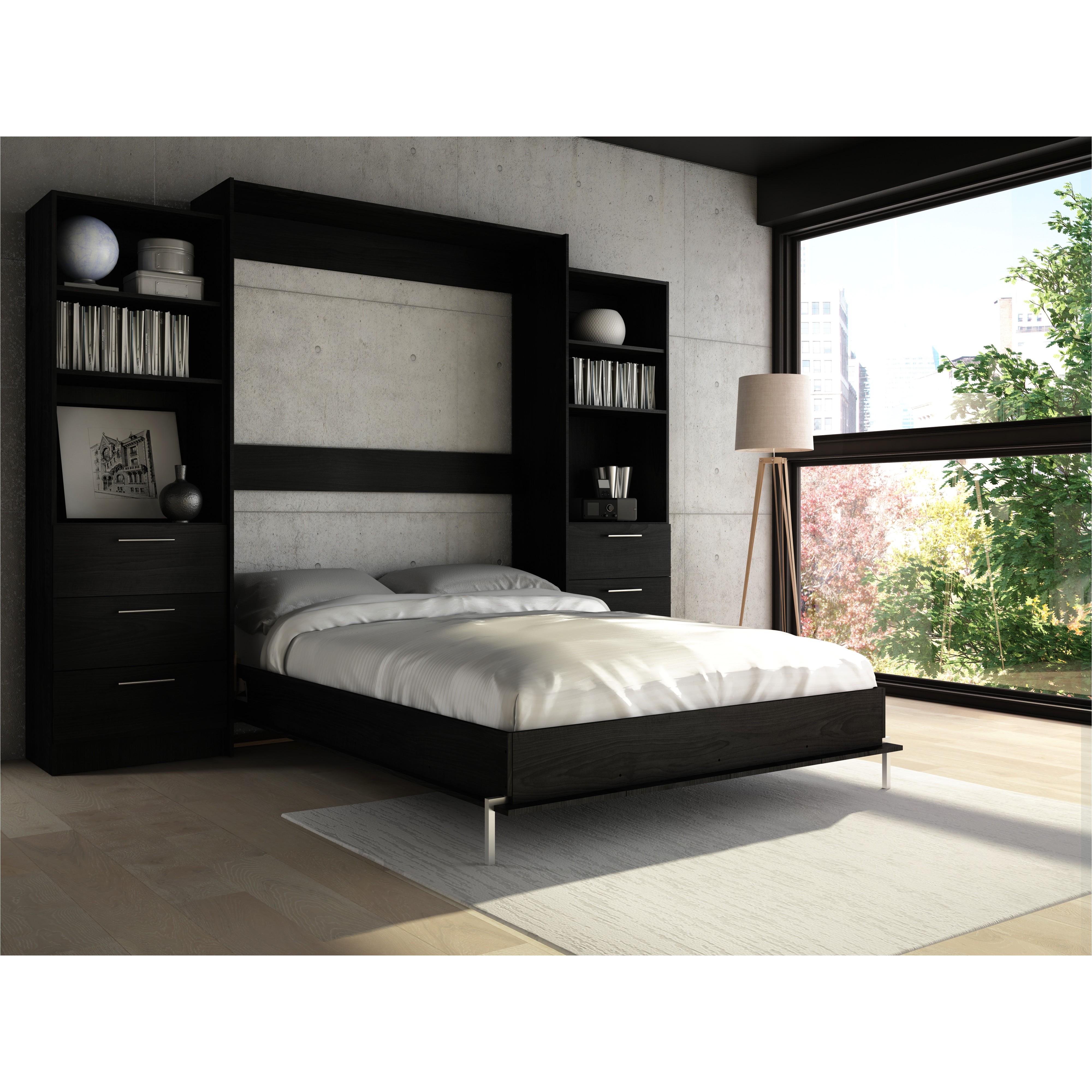 wade logan lower weston murphy wall bed wadl2576 wadl2576