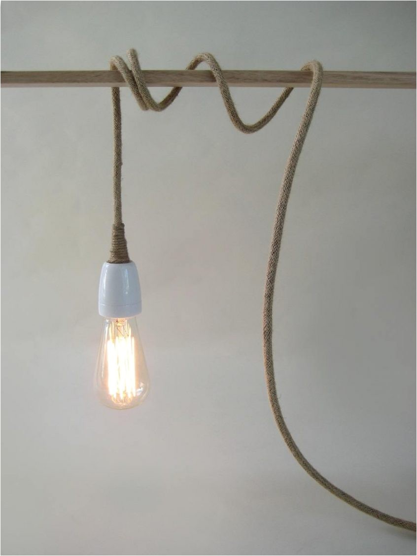 swag lamp mason jar chandelier lowes lamps that plug into wall in e57edad28b4a3785