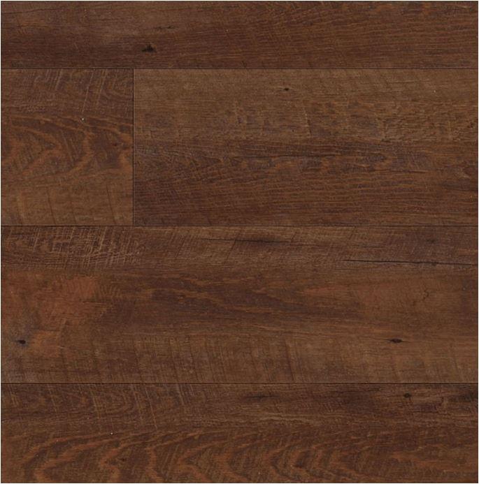 Luxury Vinyl Plank Coretec Plus Xl Montrose Oak Us Floors Coretec Plus Xl Montrose Oak Luxury Vinyl Long