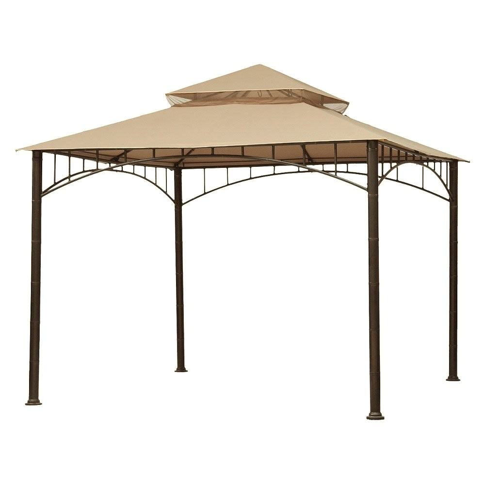madaga replacement canopy p 4174