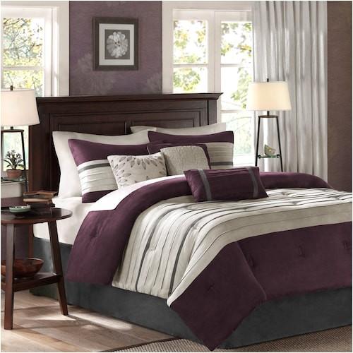 madison park teagan 7 pc comforter set jsp