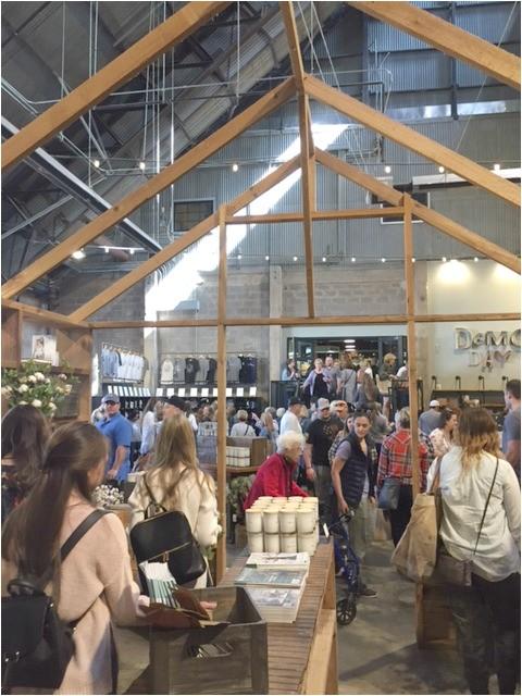 magnolia market silos 22 best travel tips