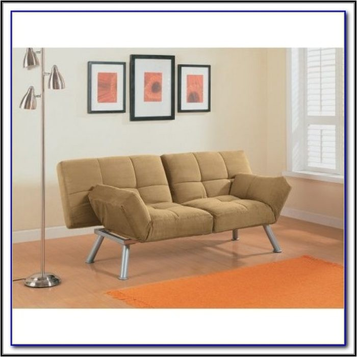 Mainstays Contempo Futon sofa Bed assembly Instructions Mainstays Contempo Futon sofa Bed assembly Instructions