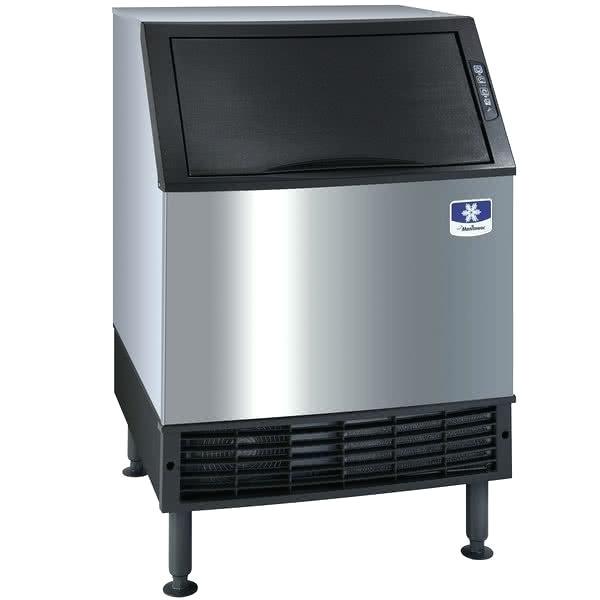 Manitowoc Ice Machine Troubleshooting Codes Hpco Active Manitowoc Ice Machine Troubleshooting Manitowoc Ice