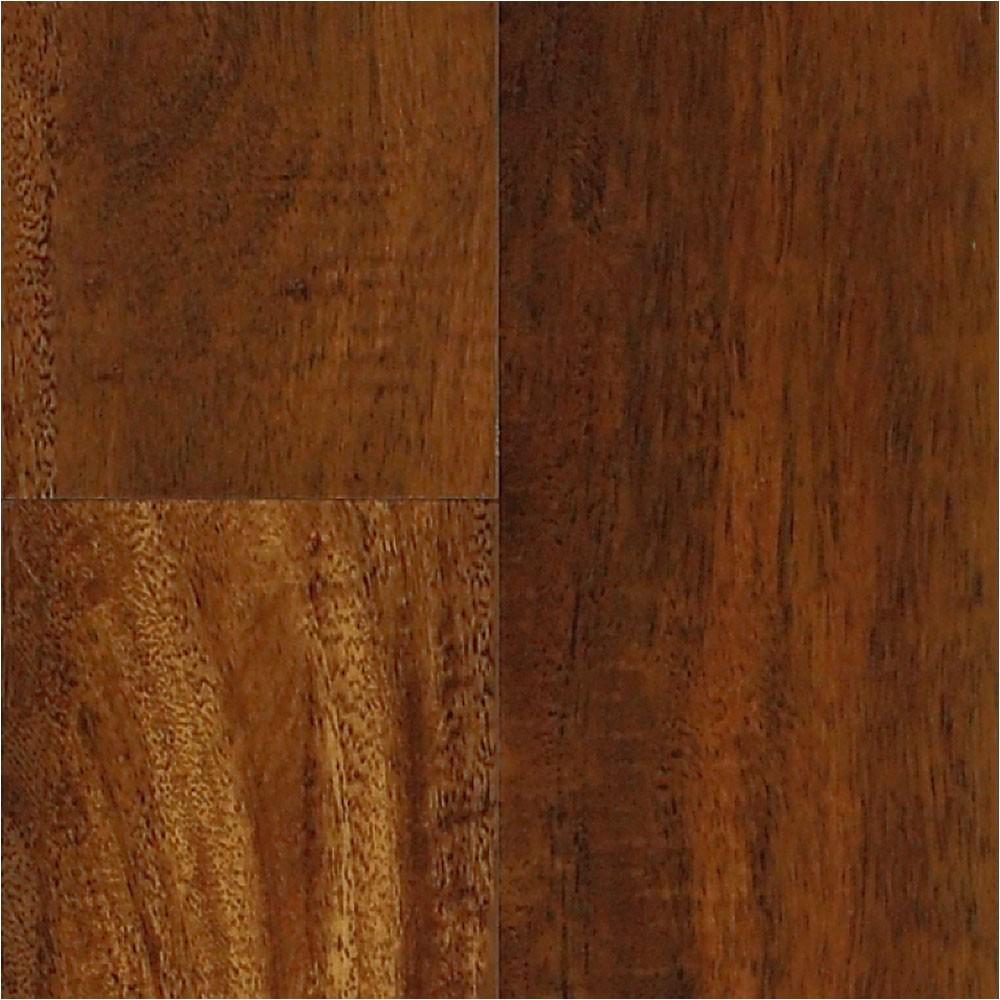 ivc moduleo vinyl flooring discount pricing dwf