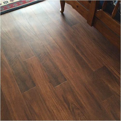 mannington adura flooring installation