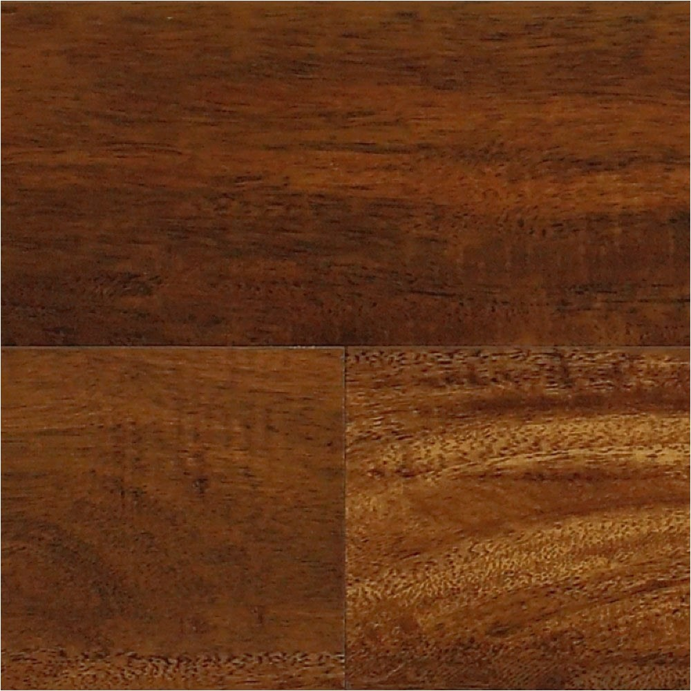 mannington vinyl plank 45mm rigid core click lock resilient plank 15240070