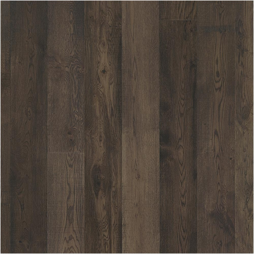 harmonics mill creek maple laminate flooring best of flooring archives the liquidation team pics