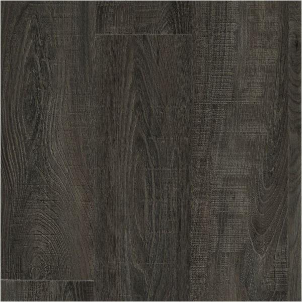 mannington adura max 6 plank sausalito bridgeway 454456