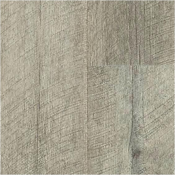 mannington adura max reviews