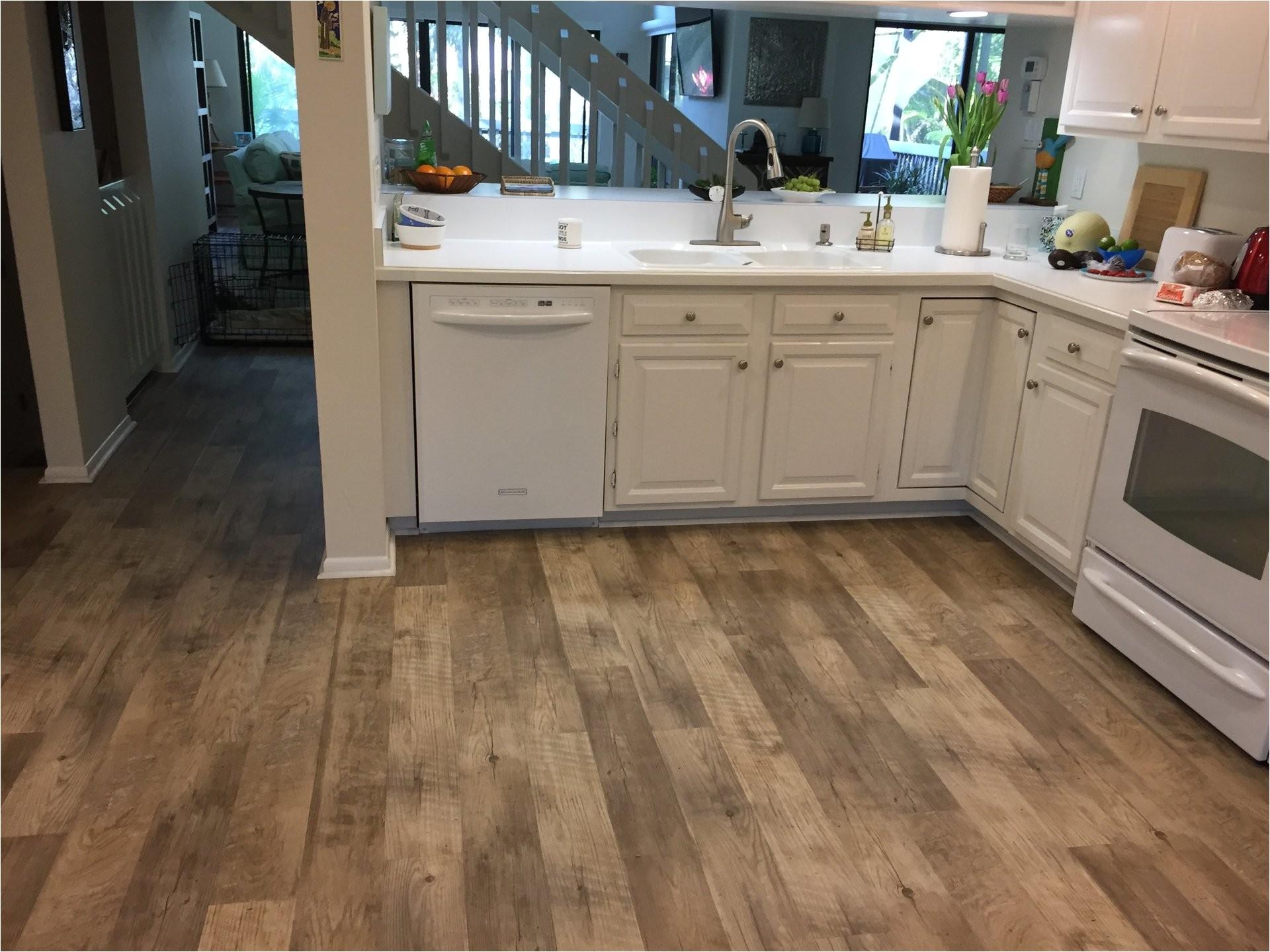 laminate flooring sarasota