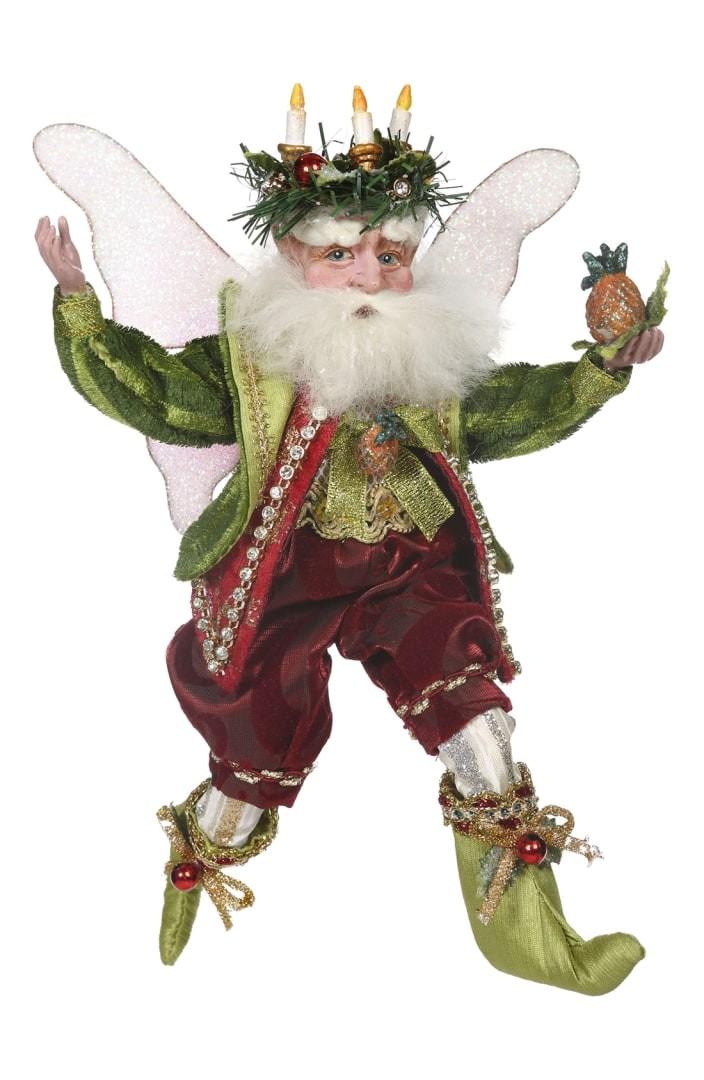 Mark Roberts Fairies Sale Mark Roberts 39 Welcoming 39 Fairy nordstrom