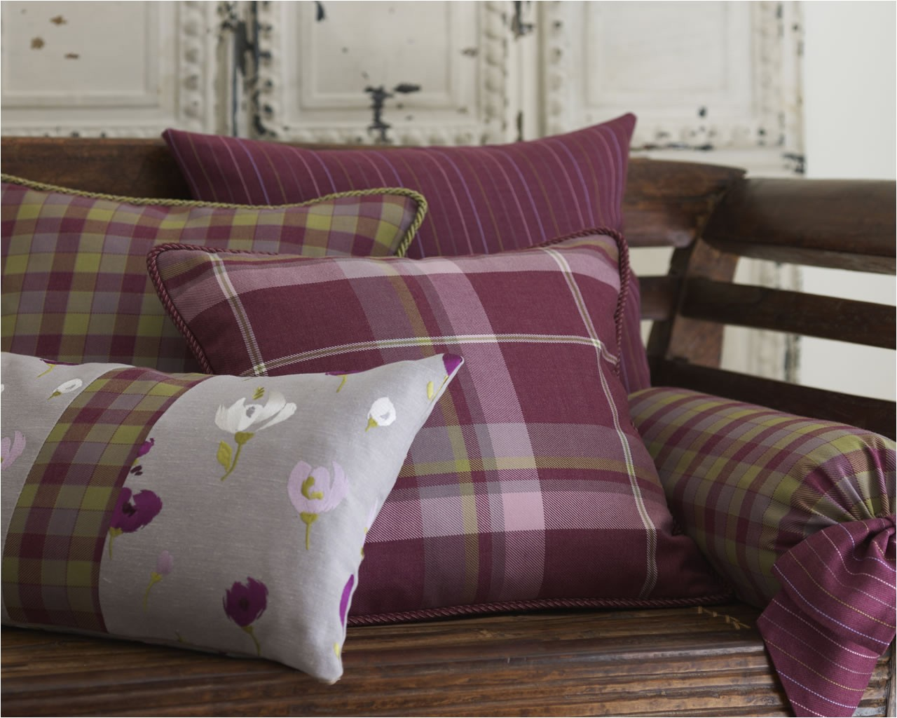 Marshalls Curtains and Bedding Marshalls Of Preston Quality Curtains and Bedding Direct