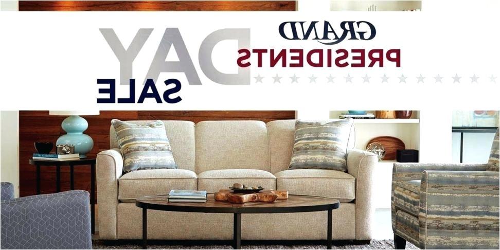 furniture stores morgantown wv photo 4 of presidents day mattress s