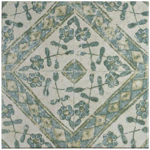 merola tile lotto cobalto cheap 39 best sol images on pinterest
