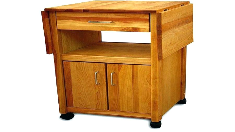 microwave cart big lots kitchen chairs large chair cushions cabinets doors