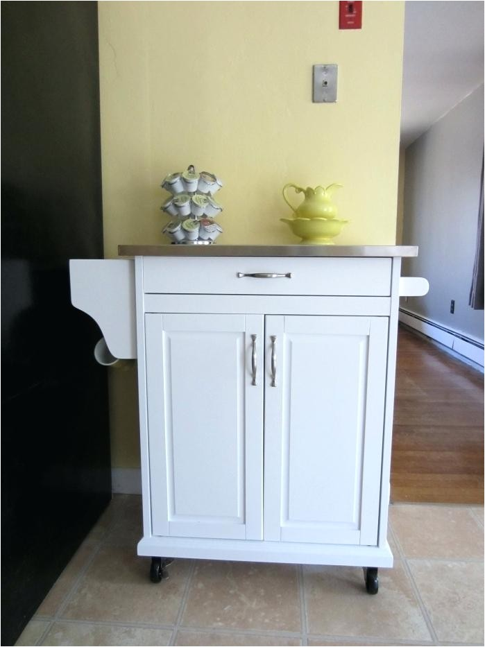 microwave cart big lots photo 2 of 5 kitchen chairs cabinets ideas