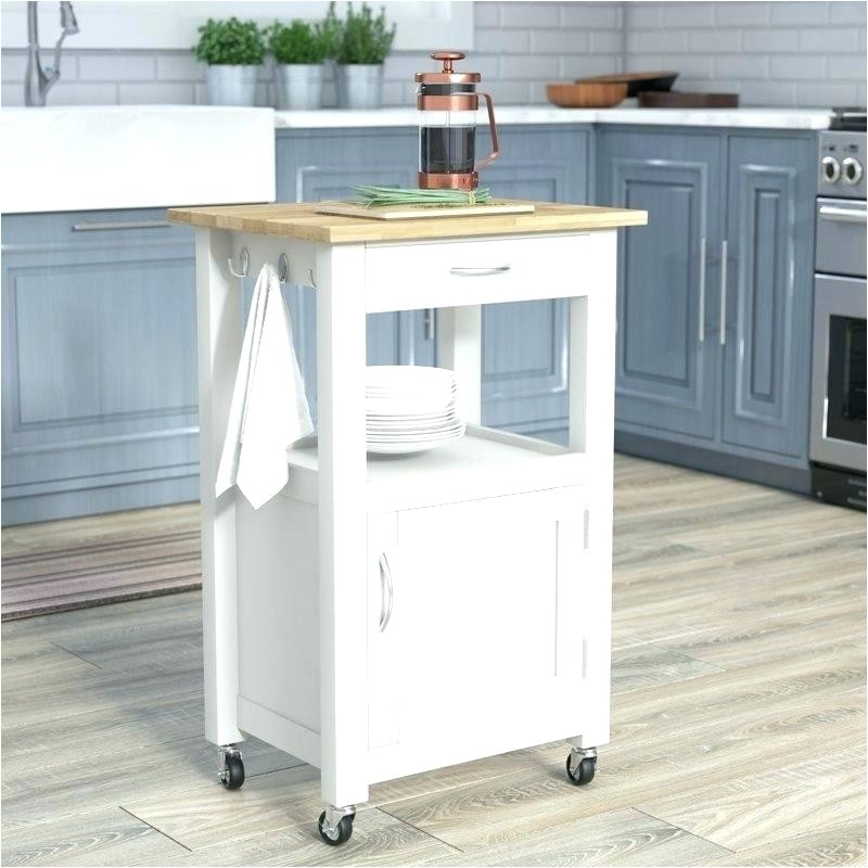 Microwave Cart Big Lots Microwave Cart Big Lots Photo 2 Of 5 Kitchen Chairs