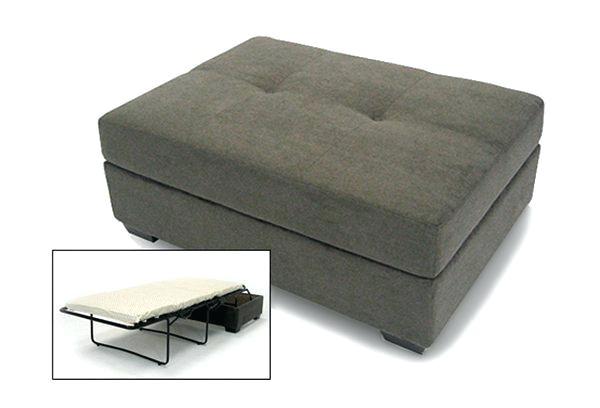 tri fold mat 6 memory foam tri fold mattress with cover queen tri fold mattress queen
